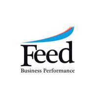 FEED BUSINESS PERFORMANCE (Serviço de Consultoria, Formação e Coaching)