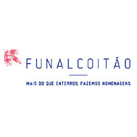 FUNALCOITÃO (Serviços Fúnebres)