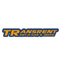 TRANSRENT (Aluguer de Viaturas)