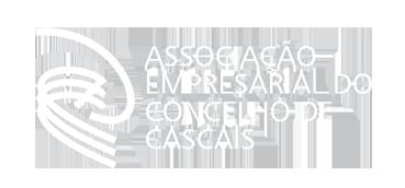 AECascais