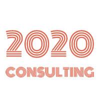 2020 CONSULTING (Consultoria especializada em Fundos Comunitários – Portugal 2020)