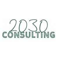 2030 CONSULTING (Consultoria especializada em Fundos Comunitários – Portugal 2030)