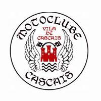 MOTOCLUBE DA VILA DE CASCAIS