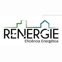 RENERGIE (Eficiência Energética – Redução dos Consumos de Energia)