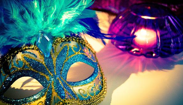 Terça-Feira de Carnaval– Feriado?