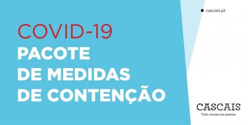 COVID-19 | ISENÇÃO DE TAXAS PARA O COMÉRCIO E SERVIÇOS