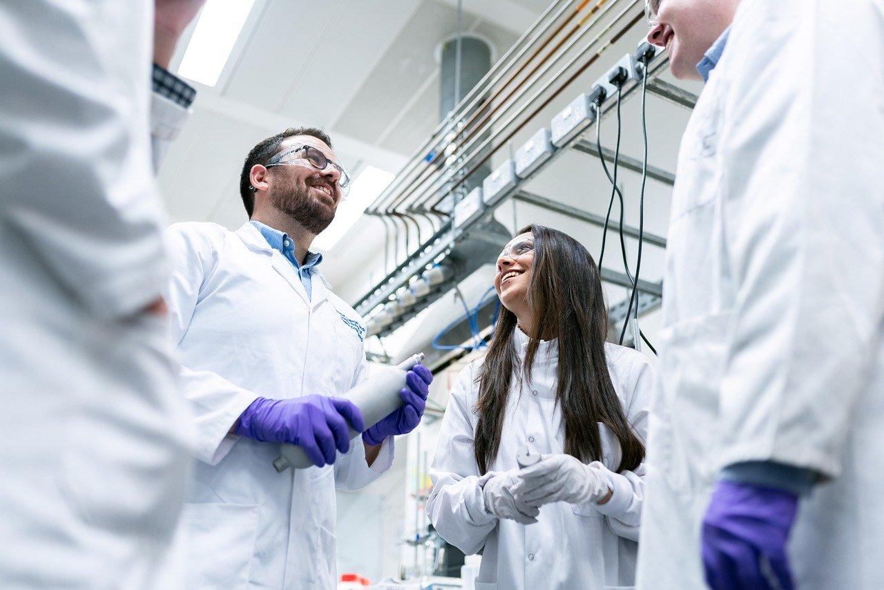 70 milhões para empresas e investigação científica no combate ao COVID-19