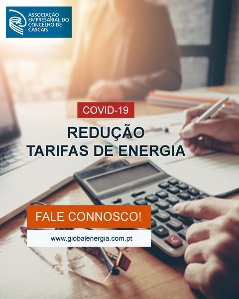 Contratos de energia elétrica e gás