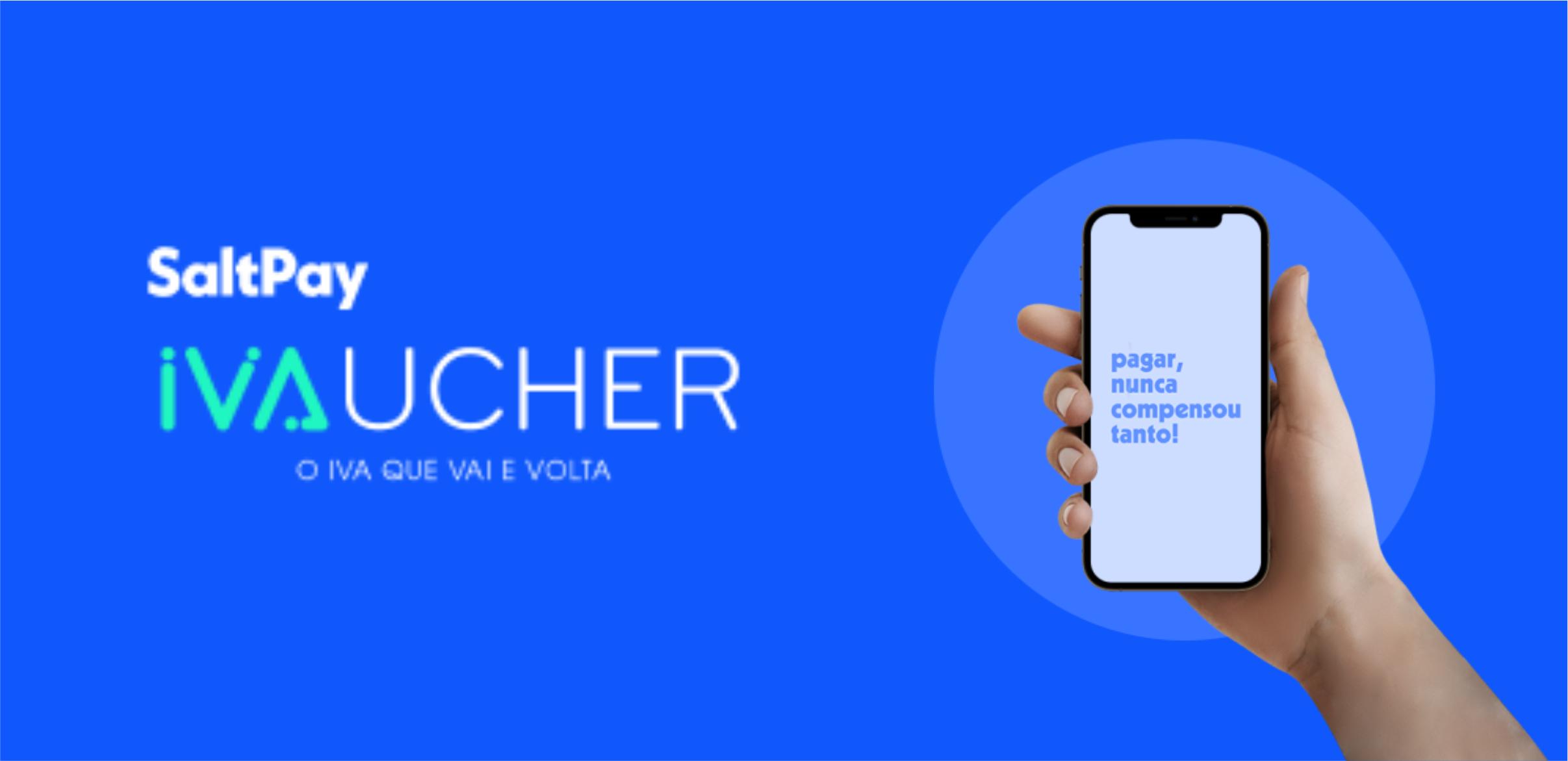 Programa IVAucher